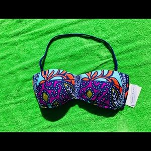 Trina Turk Swim & Spa Collection Bikini